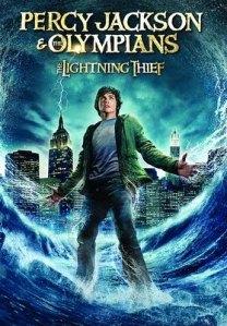 the lightning thief movie