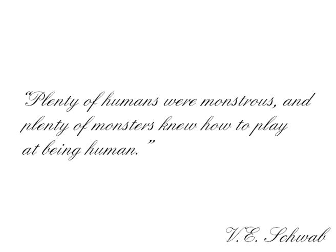 vicious quote