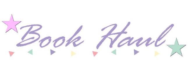 bookhaul logo