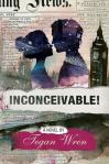 inconceivable !