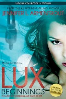 Lux beginnings