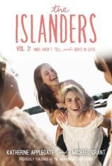 The Islanders vol2