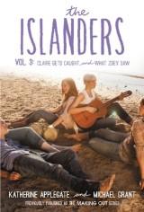 The Islanders vol3