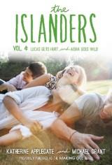 The Islanders vol4
