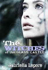 The Witches Of The Glass Castle
