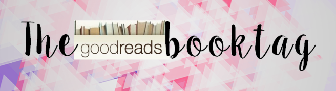 the-goodreads-book-tag