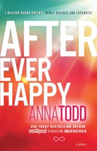 after-ever-happy