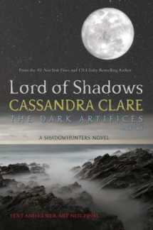 lord-of-shadows-temporary-cover