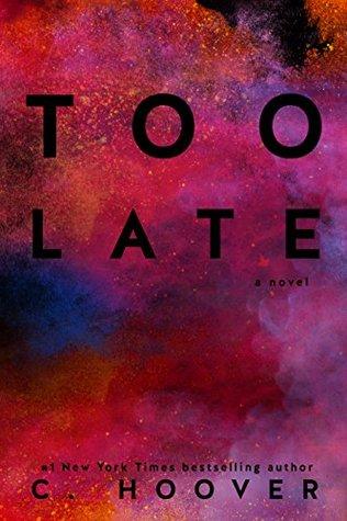too-late