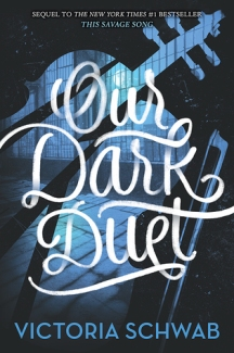 our-dark-duet