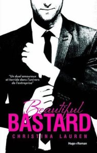beautiful-bastard-vf