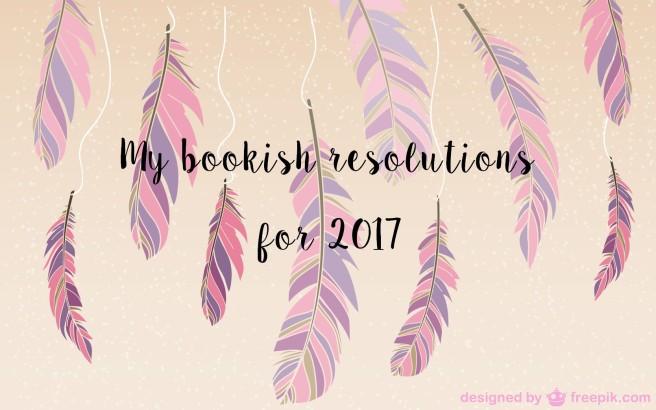 bookish-resolutions-2017