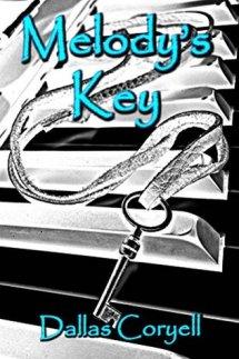 melodys-key