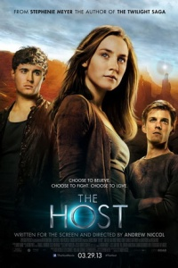 the-host-movie