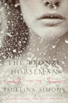 The Bronze Horseman