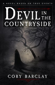 Devil in the Countryside - Cory Barclay
