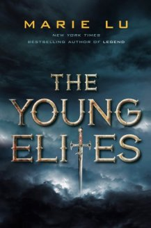 the young elies