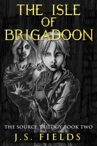 The Isle Of Brigadoon