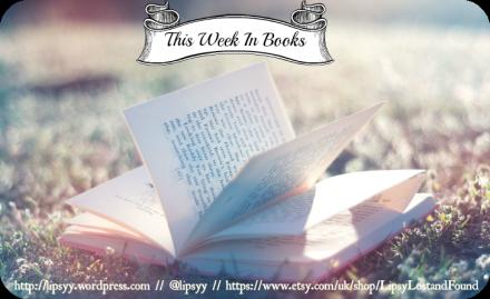 thisweekinbooks