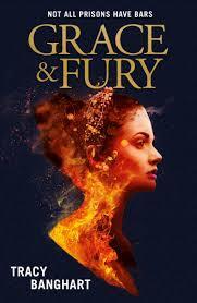 Grace & Fury