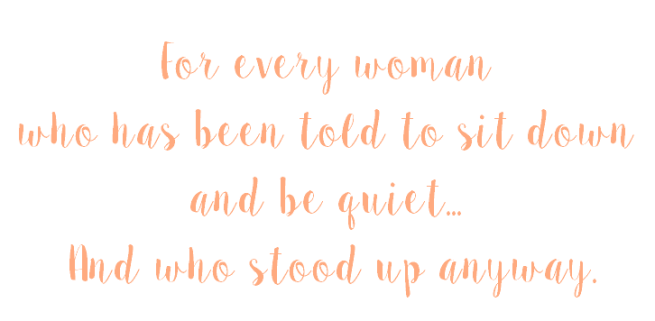 banghart quote