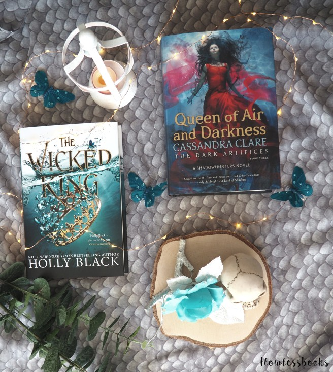 January 2019book haul